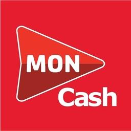 MonCash