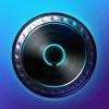 DJ it! - 打碟混音和音乐制作软件