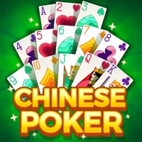 Codes for Mau Binh - Chinese Poker Hack