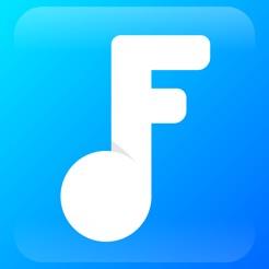 نتيجة بحث الصور عن Freegal Music