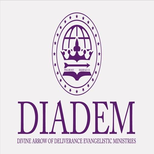 Diadem Media