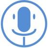 ChitChat - Speech Translator