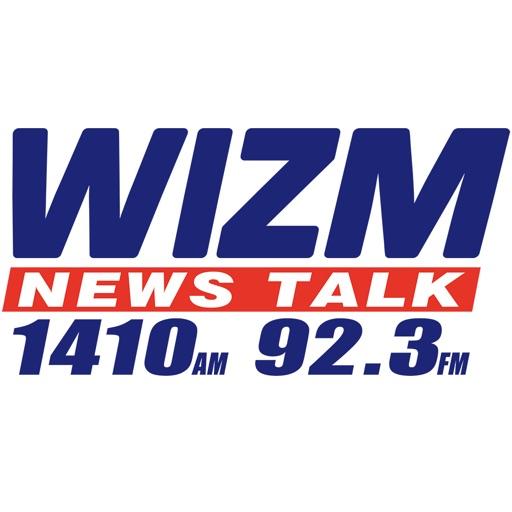 WIZM News