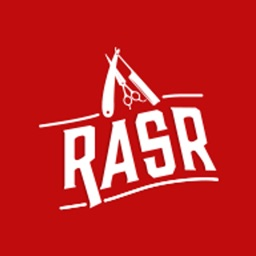 RASR App