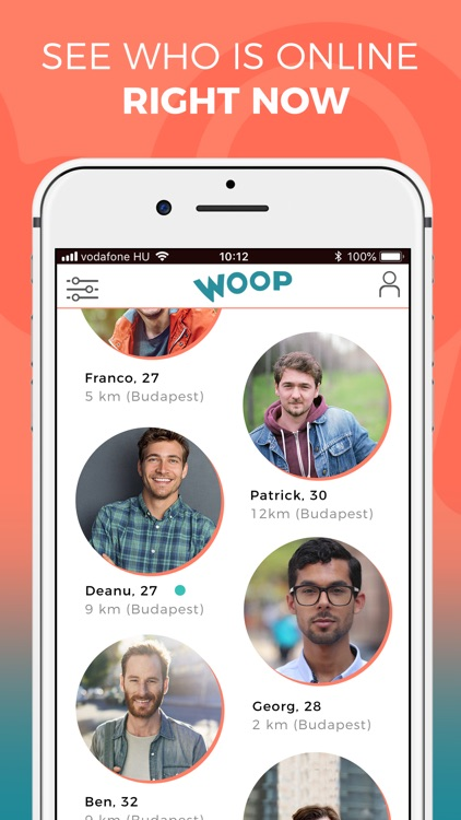 Online Chat & Dating In Bānswāda (India, Telangana), Best Dating App Oslo.