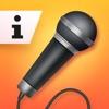 声乐训练 - 唱歌时间