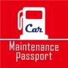 丸和石油カーメンテナンスパスポート