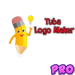 Logo Maker-Creat Logos Design