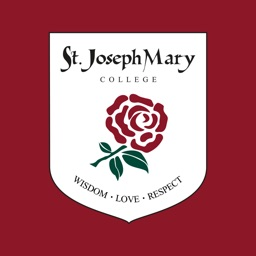 St. JosephMary College