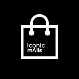 IconicMalls