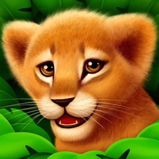 Animar: реальные животные в AR