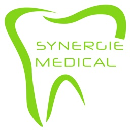 Synergie Medical