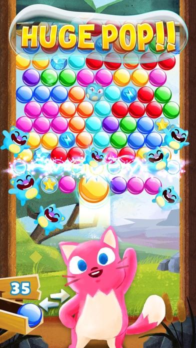 Bubble Mania™-0