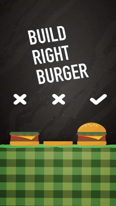 Burger Maker Factory screenshot 5
