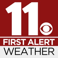 WTOL First Alert Weather on the App Store