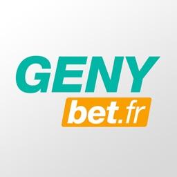 Genybet Paris Hippiques, Sport