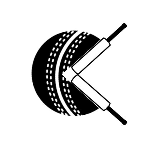 Cricket Klatch