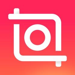 InShot - 视频编辑 & 视频剪辑 & 视频制作