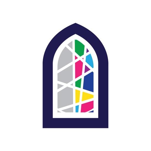 SBTC Church Revitalization
