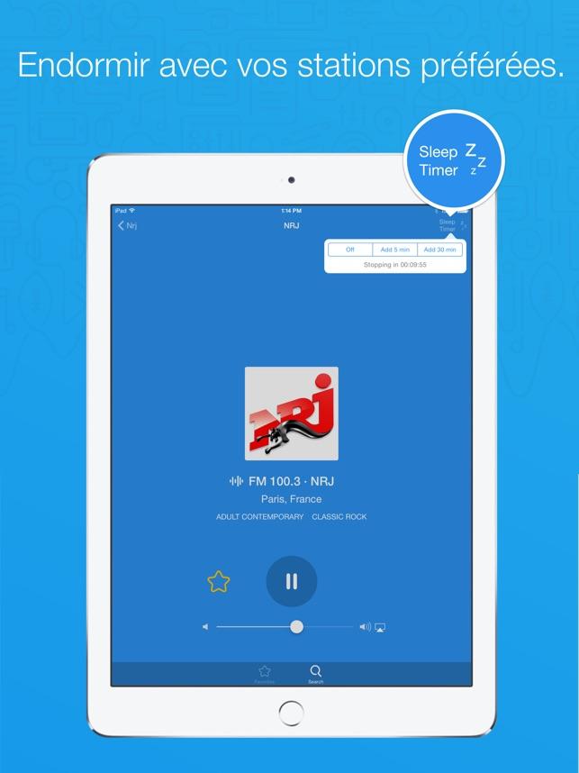Rock FM datation code rencontres en ligne pour les étudiants universitaires