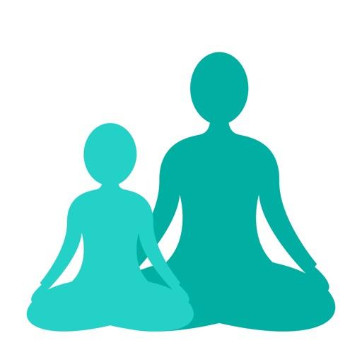 Mindful Family: Meditation App