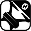 Ophelia GPS - iPhoneアプリ