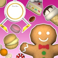 Codes for Claw Crane Confectionery Hack