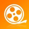 视频剪辑大师-编辑视频拼接合并编辑器