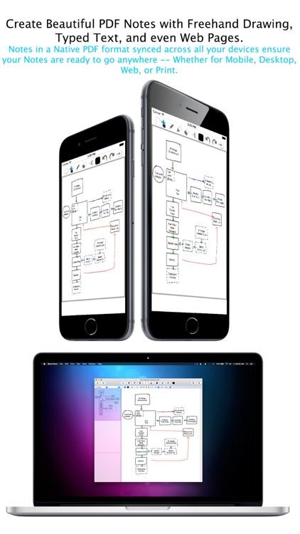 PDF Signer Express - Sign PDFs