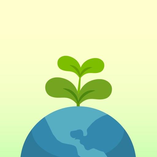 Flora - Focus Habit Tracker