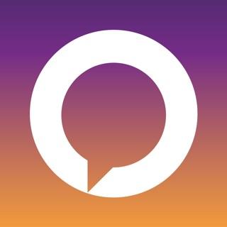 Optimum WiFi Hotspot Finder on the App Store