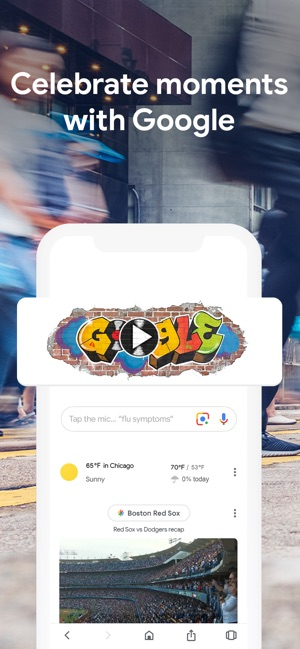 Google On The App Store - Find-us-on-google-maps-stickers