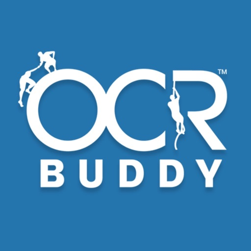 OCR Buddy icon