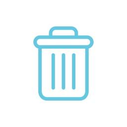 CleanScreen - Organize Photos
