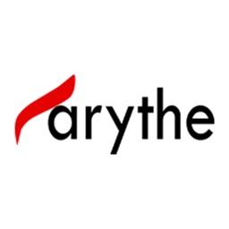 Arythe