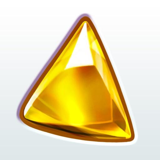 Cascade Challenge icon