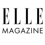 ELLE Magazine pour pc