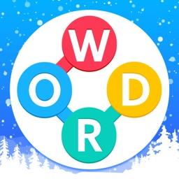 Word Universe - Crossword