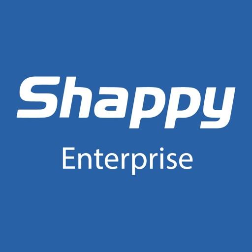Shappy Enterprise