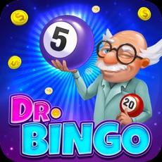 Activities of Dr. Bingo - VideoBingo + Slots