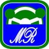 MetroRyde Driver
