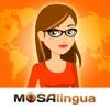 MosaLingua: Language Course