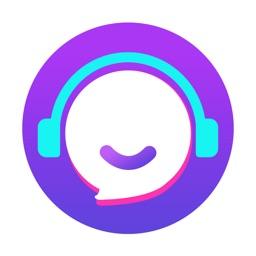 Momoda-聊天交友平台