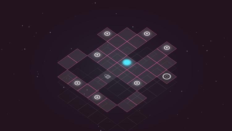 Cosmic Path screenshot-3
