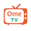 OmeTV - Video Chat Alternative - Bad Kitty's Dad