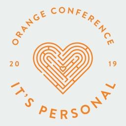 Orange Conference