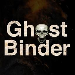 GhostBinder