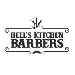 HK Barbers