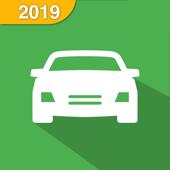 Ôn thi giấy phép lái xe (2019)