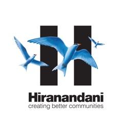 Hiranandani Select